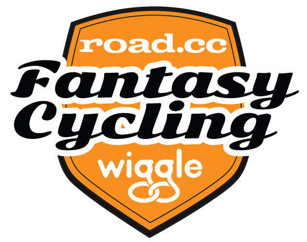 Fantasy Cycling with road.cc and Wiggle
