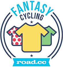 Fantasy Cycling from road.cc